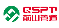Shanghai Qianshan Piping Technology Co., Ltd.(QSPT)